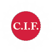 C.I.F International Council NL