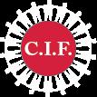 C.I.F International Council NL